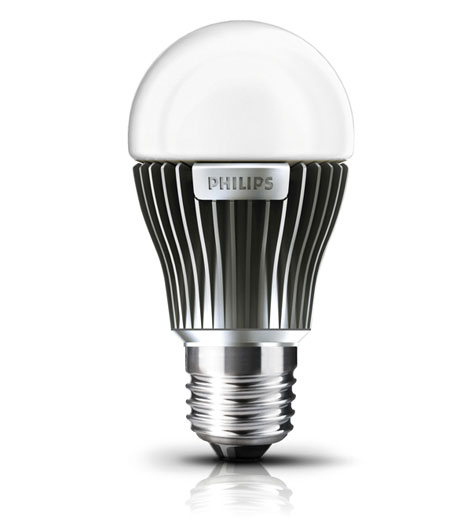 Philips Master LED spuldze