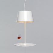 "Lampa ""Illusion"" no Hareide Design"