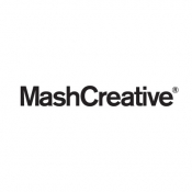 41 logo no Mash Creative